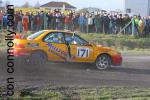 rallycross__march_08_714.jpg