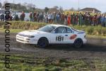 rallycross__march_08_718.jpg