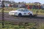 rallycross__march_08_719.jpg